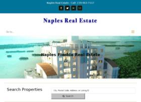 naplesflorida-realestate.com