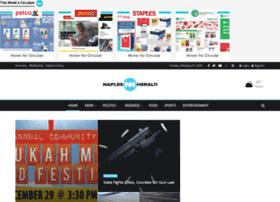 naplesherald.com