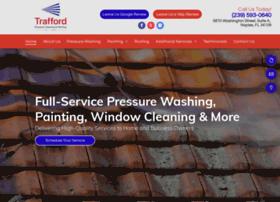 naplespaintingcontractors.com