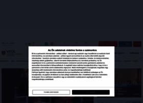 naplo-online.hu