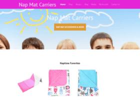 napmatcarriers.com