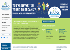 napo-sfba.org