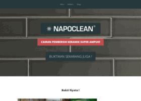 napoclean.com
