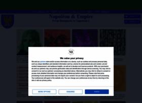 Napoleon-empire.com