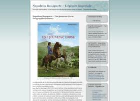 napoleonbonaparte.wordpress.com