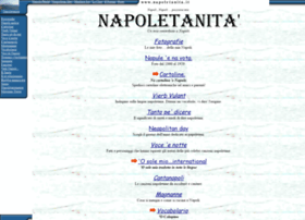 napoletanita.it