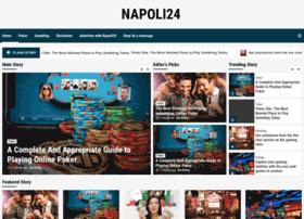 napoli24.com