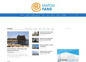 napolifans.it