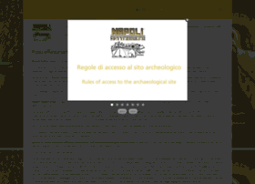 napolisotterranea.org