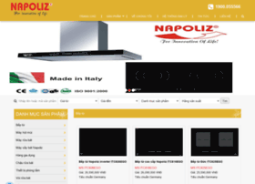 napoliz.com