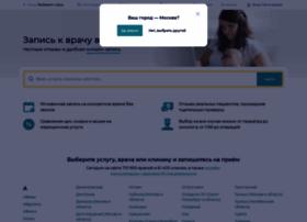 napopravku.ru