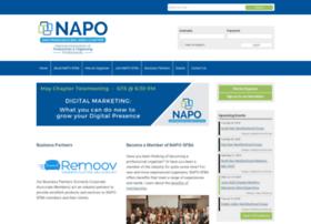 naposfbac.memberclicks.net