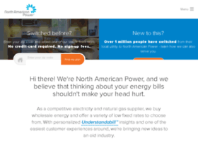 napower-newhampshire.com