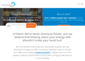 napowerbroker.com