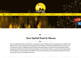nappark.com