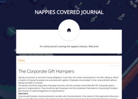 nappiescovered.com.au