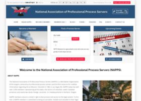 napps.com