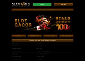 nappturality.com