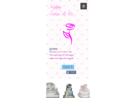 nappycakesrus.co.uk