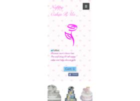 nappycakesrus.co.uk
