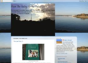 nappyvalleygirl.blogspot.co.uk