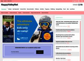 nappyvalleynet.com