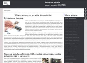 naprawalaptopow.katowice.pl