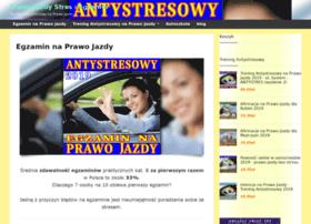naprawojazdy.com