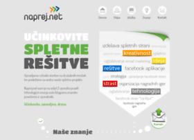 naprej.net