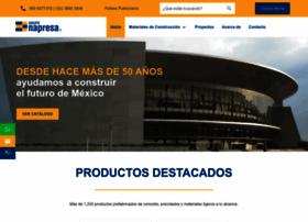 napresa.com.mx