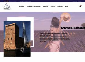 naprovence.com