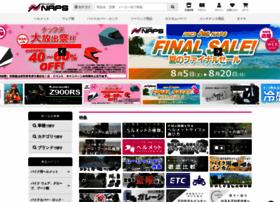 naps-jp.com