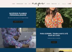naps.com.br