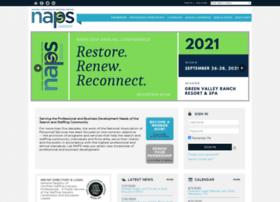 naps360.org