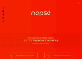 napse.com.br