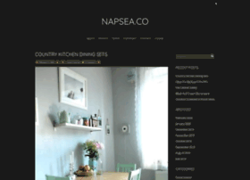 napsea.co