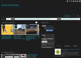 napsterdark.net