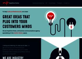 napthineporter.com