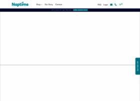 naptime.com.au