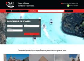 naptravel.com