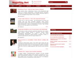 napvilag.net