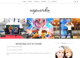 napwarden.com