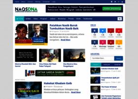 naqsdna.com