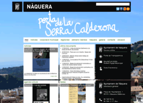 naquera.com