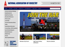 nar.org