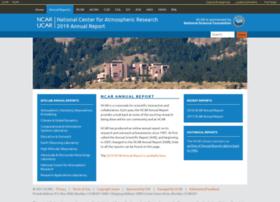 nar.ucar.edu