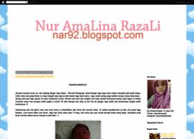 nar92.blogspot.com