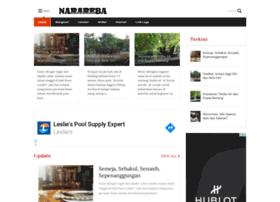 nara-reba.blogspot.ca