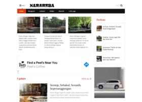 nara-reba.blogspot.ch