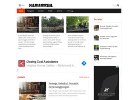 nara-reba.blogspot.com.ar